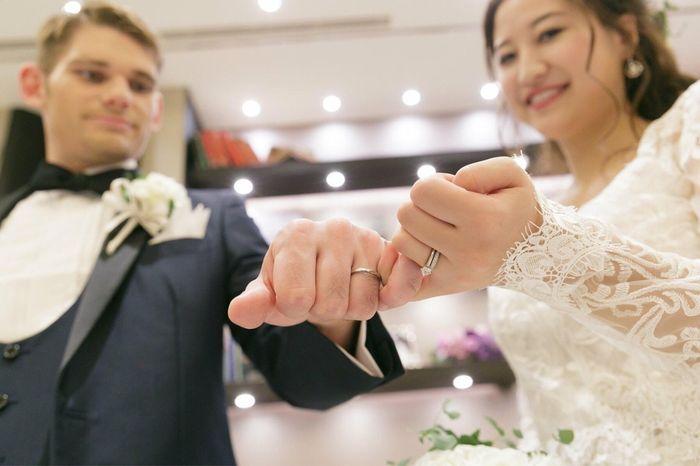 国際結婚したら♡】国籍はどうなる?子どもがうまれたら?結婚前に知っ ...