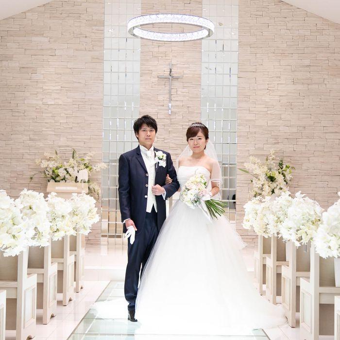 十和田南 結婚式場