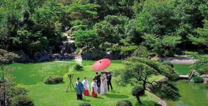ホテル泉慶・華鳳のカバー写真