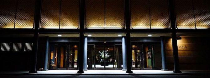 常磐ホテルのカバー写真