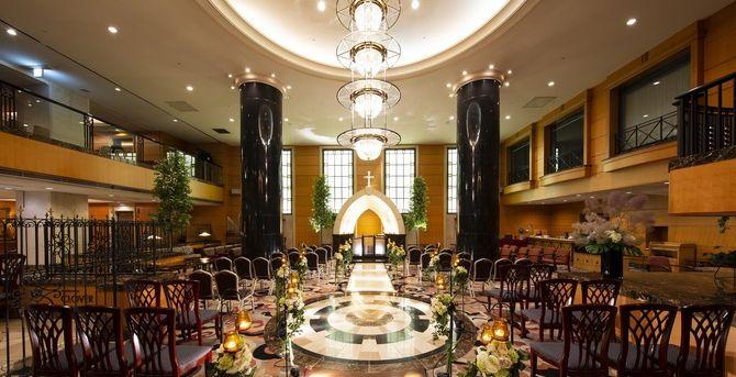 ホテルメトロポリタン盛岡 NEW WINGのカバー写真