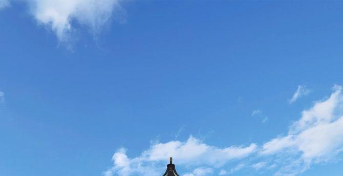 神明神社 参集殿 jujuのカバー写真