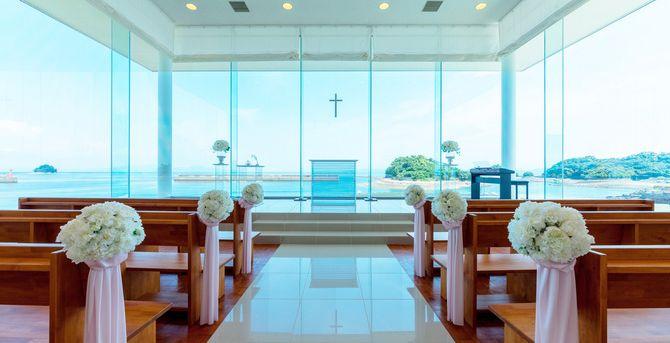 ホテルシーサイド島原のカバー写真