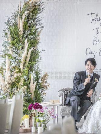 唐津シーサイドホテルのカバー写真