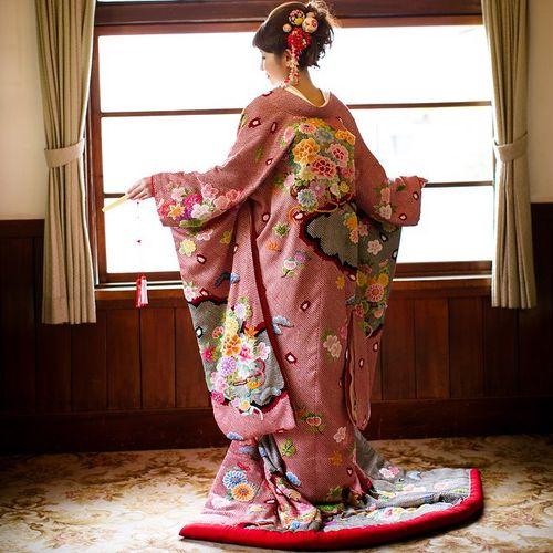 futabaroさんの二葉楼カバー写真