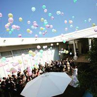 aquagarden_okazakiさんのアクアガーデン迎賓館 岡崎カバー写真 9枚目