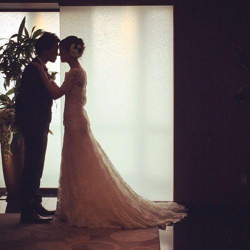 view_hotels_weddingさんの浅草ビューホテル写真3枚目