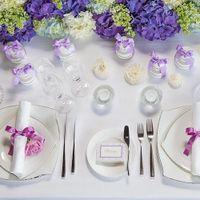 trs_weddingさんのホテルハーヴェスト浜名湖カバー写真 9枚目