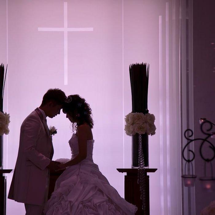 belle_saison_weddingさんのベルセゾンカバー写真