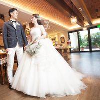 francs_weddingさんのホテルフランクスカバー写真 3枚目
