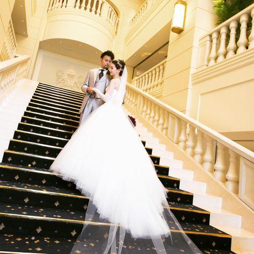 stjamesclub_geihinkanさんのセントジェームスクラブ迎賓館仙台カバー写真