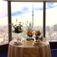 view_hotels_weddingさんの浅草ビューホテルカバー写真 4枚目