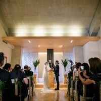 flairge_sakurazakaさんのフレアージュ 桜坂(Flairge 桜坂)カバー写真 6枚目
