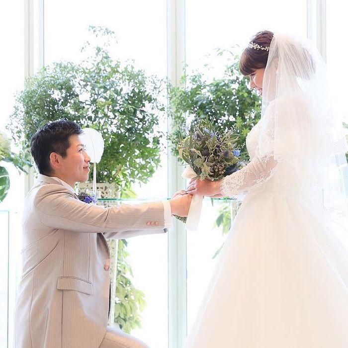 hakatagiさんのハカタギ グランヒューリ(hakatagi GRAND HYÛRI)カバー写真