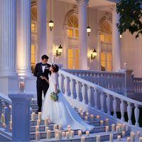 artgrace_wedding_forestさんのアートグレイス ウエディングフォレストカバー写真 1枚目