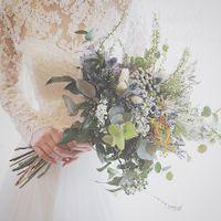 glassgrass_weddingさんの岩崎台倶楽部グラスグラスカバー写真 5枚目