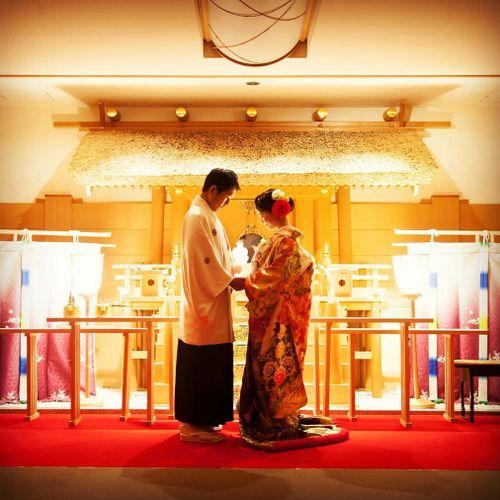 kkrhoteltokyo_weddingさんのKKRホテル東京写真3枚目