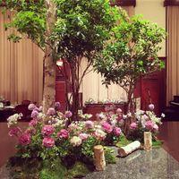 marrygold_mojikoさんのマリーゴールド門司港迎賓館カバー写真 5枚目