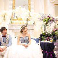 arkangel_geihinkan_sendaiさんのアーカンジェル迎賓館 仙台カバー写真 2枚目