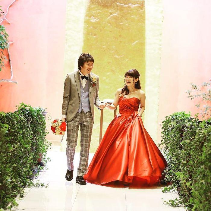 buena_vista_weddingさんのホテル ブエナビスタ写真1枚目