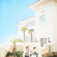 linx_weddingさんの三河湾リゾートリンクスカバー写真 4枚目