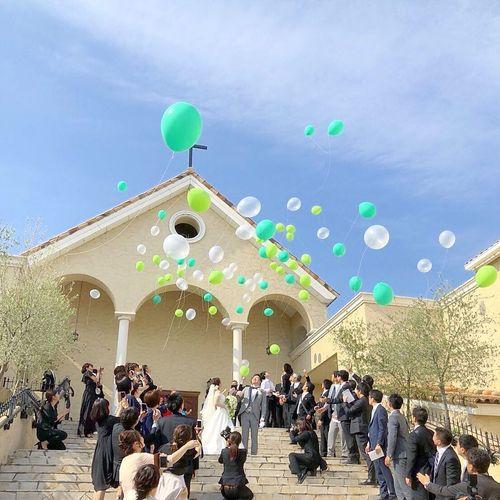 villas_des_mariages_takasakiさんのヴィラ・デ・マリアージュ 高崎写真2枚目