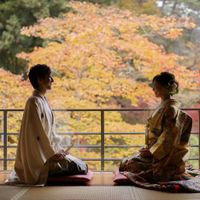 hanamakionsen_weddingさんの花巻温泉 -The Grand Resort Hanamaki Onsen-カバー写真 2枚目