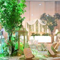 okura_actcity_hotel_weddingさんのオークラアクトシティホテル浜松カバー写真 8枚目