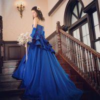 victoria_weddingstyleさんの迎賓館ヴィクトリア福井カバー写真 2枚目