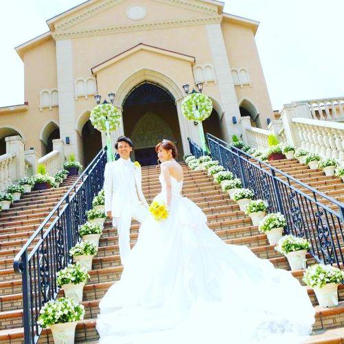 laraluce.weddingさんのピアザ ララ ルーチェ写真5枚目