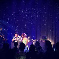 thenew.weddingさんのザ・ニューホテル熊本(The New Hotel Kumamoto)カバー写真 3枚目