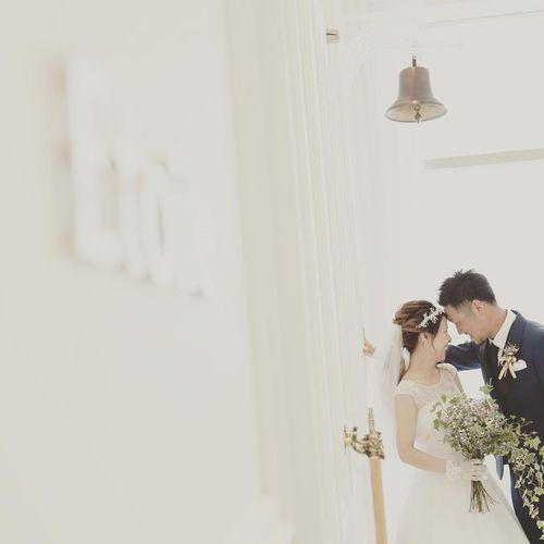 hotelmontereyhimeji.weddingさんのホテルモントレ姫路写真5枚目