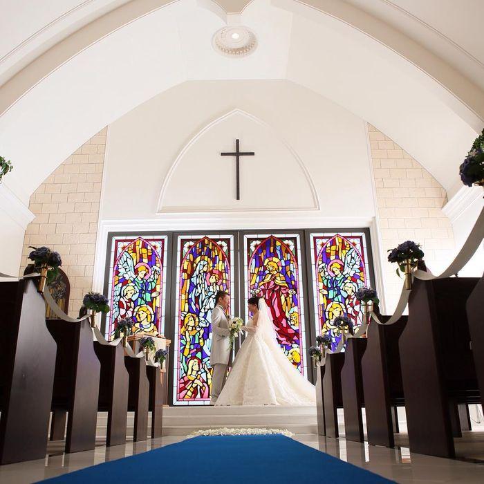 renaissance.n.weddingさんのアオアヲ ナルト リゾート写真1枚目