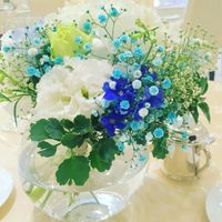 victoria_weddingstyleさんの迎賓館ヴィクトリア福井カバー写真 3枚目