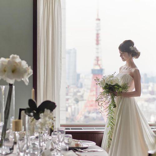 penthouse_the_tokyo_by_skyhallさんのPENTHOUSE THE TOKYO by SKYHALL(ペントハウス ザ トウキョウ バイ スカイホール)写真3枚目