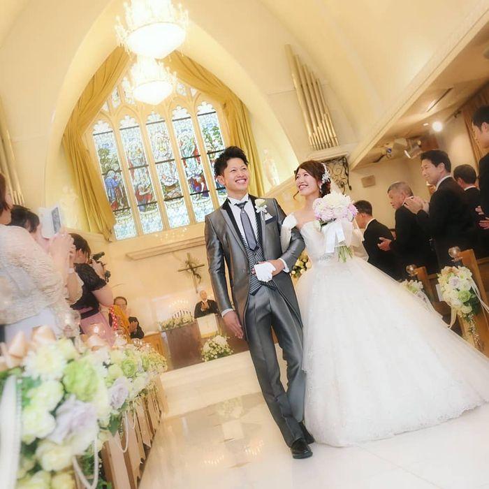 marriyell.takasakiさんのマリエール高崎カバー写真