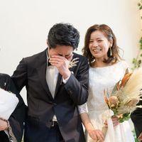 flairge_sakurazakaさんのフレアージュ 桜坂(Flairge 桜坂)カバー写真 4枚目