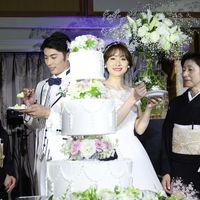 wedding_hillさんの盛岡グランドホテルカバー写真 3枚目