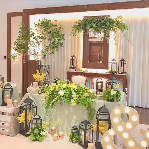 hotelnikkonarita_weddingさんのホテル日航成田写真2枚目