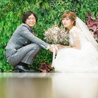 avancerlienosakaさんのアヴァンセリアン大阪カバー写真 3枚目