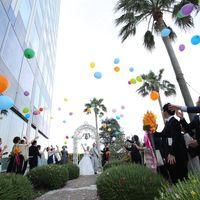 gph_hiroshima_weddingさんのグランドプリンスホテル広島カバー写真 4枚目