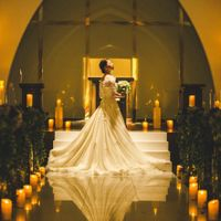 premierhotelmojiko_weddingさんのプレミアホテル門司港(旧 門司港ホテル)カバー写真 11枚目