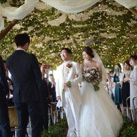 miyakan.weddingさんの宮崎観光ホテルカバー写真 1枚目