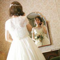 riviera_weddings_officialさんのリビエラ東京カバー写真 4枚目