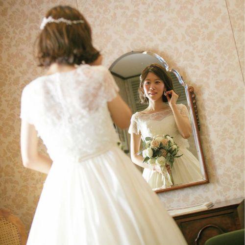 riviera_weddings_officialさんのリビエラ東京写真4枚目