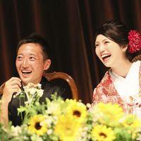omiya_rikyuさんの大宮璃宮カバー写真 2枚目