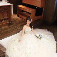 riviera_weddings_officialさんのリビエラ東京カバー写真 2枚目