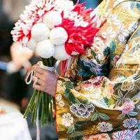 kiyomizu_kyoto_higashiyamaさんのKIYOMIZU京都東山カバー写真 11枚目