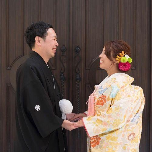 vge_geihinkan_さんのヴィクトリアガーデン恵比寿迎賓館写真2枚目