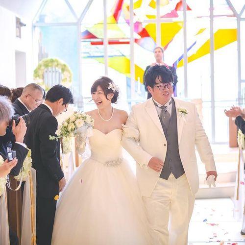 hotelnikkonarita_weddingさんのホテル日航成田写真4枚目